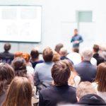 6 шагов к организации эффективного семинара или воркшопа