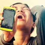 Какие чехлы лучше защитят телефон от ударов
