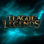 Ставки на матчі League Of Legends онлайн