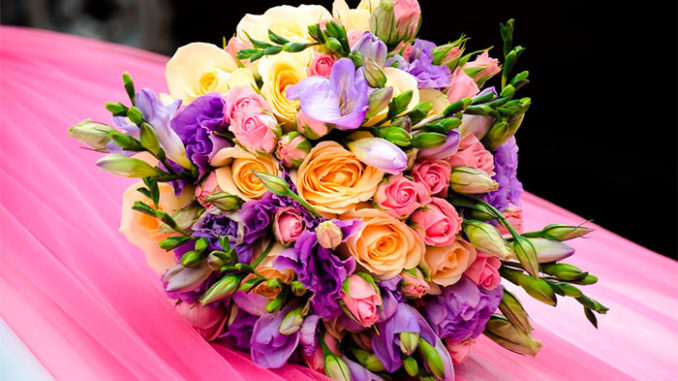 букеты studio flores