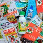 5 причин використовувати біопрепарати для захисту рослин