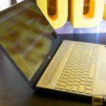 Обзор мультимедийного ноутбука HP PAVILION 15-cw1009ur с процессором AMD Ryzen 7 3700U
