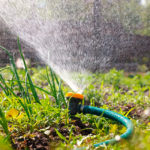 Насосы Optima: лучшее решение для бесперебойного водоснабжения