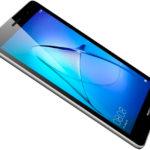 Обзор Huawei MediaPad T3 8: классика всегда в цене